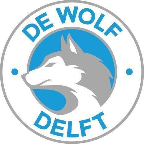 De Wolf Delft