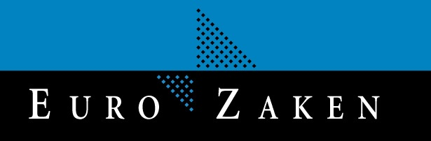 eurozaken logo