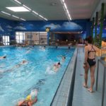 zwemmen Gulpen